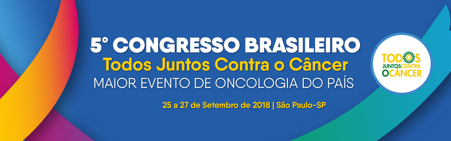 banner-site-padrao