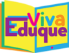 VivaEduque