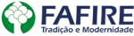 Logo-horizontal-Fafire